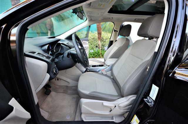 2013 Ford Escape SE Reseda, CA 43