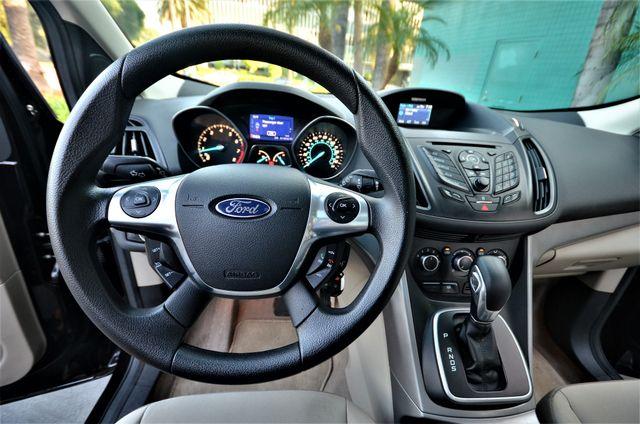 2013 Ford Escape SE Reseda, CA 2