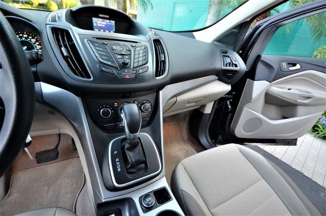 2013 Ford Escape SE Reseda, CA 44