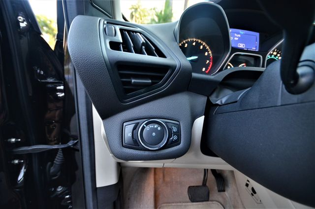 2013 Ford Escape SE Reseda, CA 45
