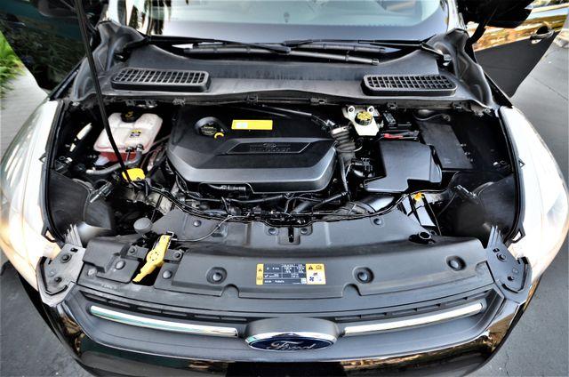 2013 Ford Escape SE Reseda, CA 46