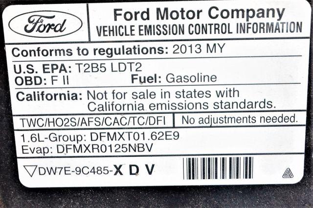 2013 Ford Escape SE Reseda, CA 47