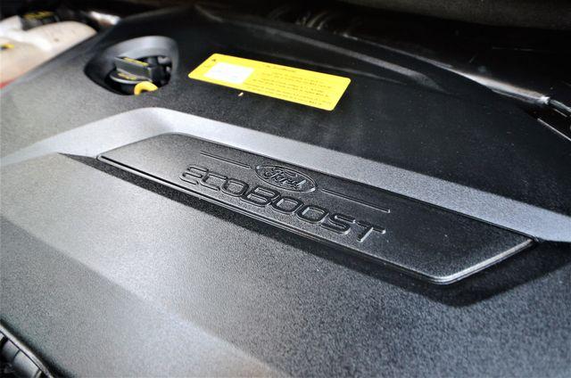 2013 Ford Escape SE Reseda, CA 48