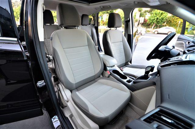 2013 Ford Escape SE Reseda, CA 49