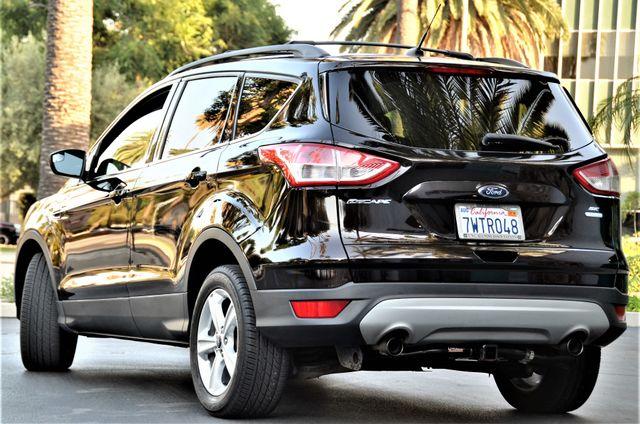 2013 Ford Escape SE Reseda, CA 4