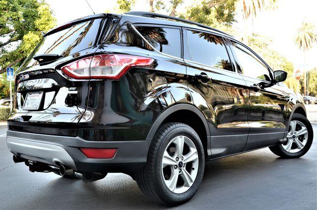 2013 Ford Escape SE Reseda, CA 5