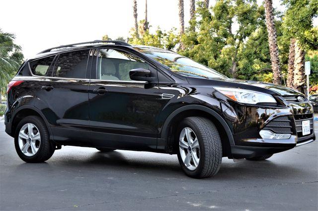 2013 Ford Escape SE Reseda, CA 20