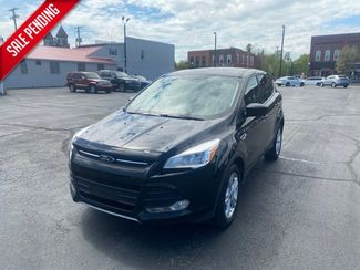 2013 Ford Escape SE in Richmond, MI 48062