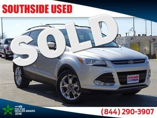 2013 Ford Escape SEL | San Antonio, TX | Southside Used in San Antonio TX