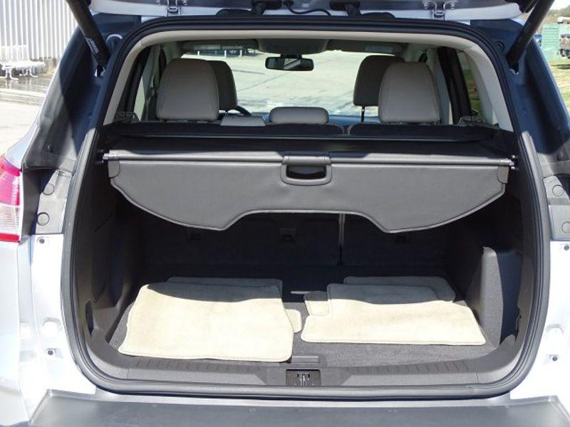 2013 Ford Escape SEL   San Antonio, TX   Southside Used in San Antonio, TX