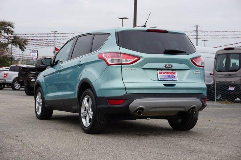 2013 Ford Escape SE   San Antonio, TX   Southside Used in San Antonio, TX