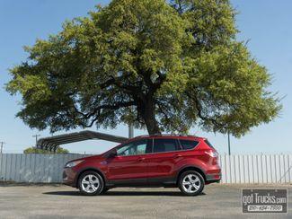 2013 Ford Escape SE 1.6L I4 in San Antonio, Texas 78217