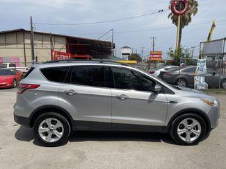 2013 Ford Escape SE in San Antonio, TX 78211