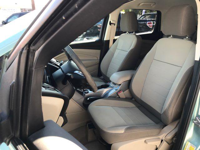 2013 Ford Escape SE in San Antonio, TX 78212