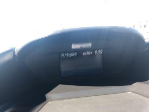 2013 Ford Escape SE   San Luis Obispo, CA   Auto Park Sales & Service in San Luis Obispo, CA