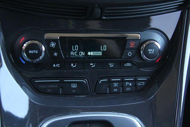 2013 Ford Escape Titanium Santa Clarita, CA 21