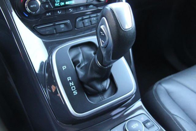 2013 Ford Escape Titanium Santa Clarita, CA 22