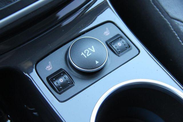 2013 Ford Escape Titanium Santa Clarita, CA 23
