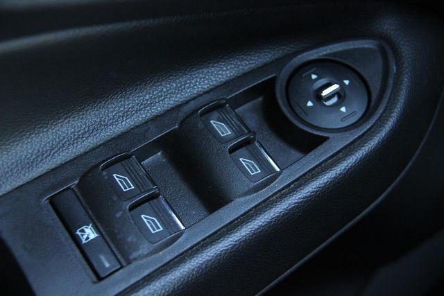 2013 Ford Escape Titanium Santa Clarita, CA 24