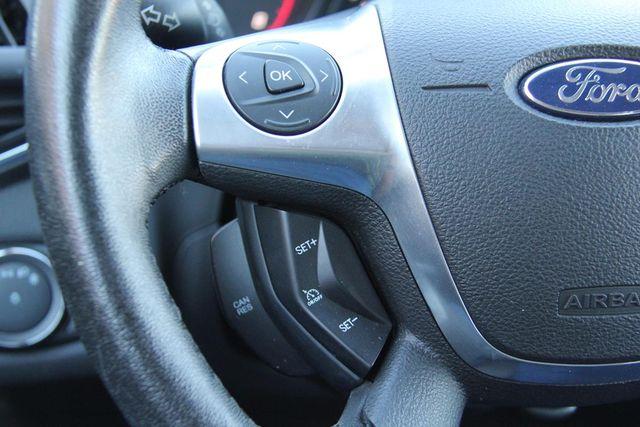 2013 Ford Escape Titanium Santa Clarita, CA 25