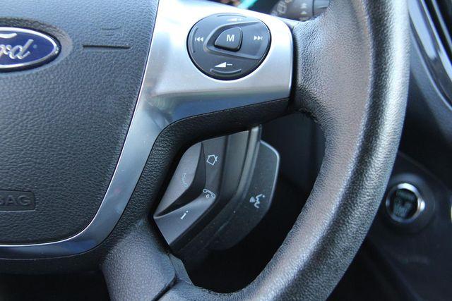 2013 Ford Escape Titanium Santa Clarita, CA 26