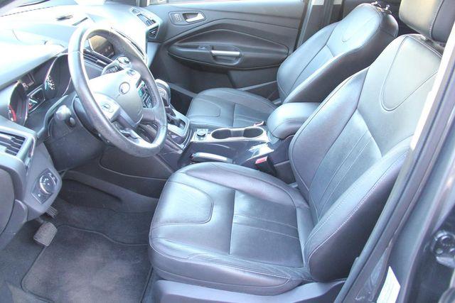 2013 Ford Escape Titanium Santa Clarita, CA 13
