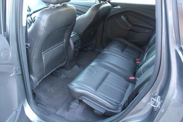 2013 Ford Escape Titanium Santa Clarita, CA 15