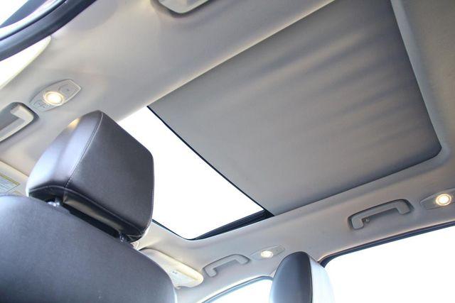 2013 Ford Escape Titanium Santa Clarita, CA 27
