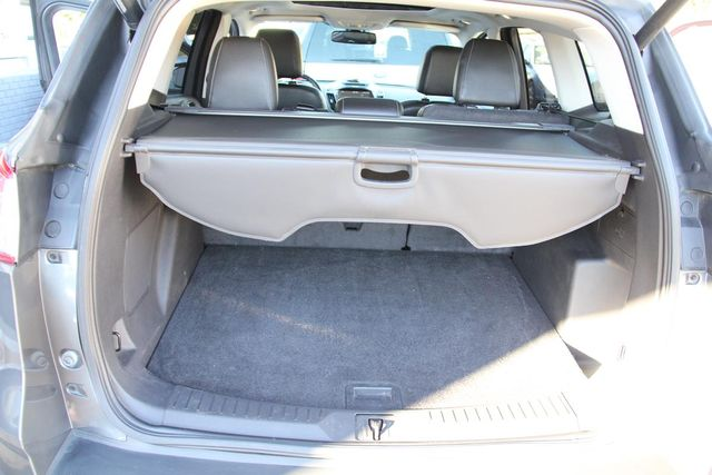 2013 Ford Escape Titanium Santa Clarita, CA 28