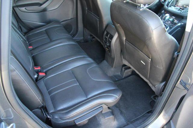 2013 Ford Escape Titanium Santa Clarita, CA 16