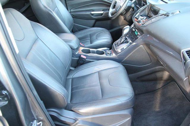 2013 Ford Escape Titanium Santa Clarita, CA 14