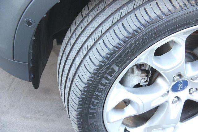 2013 Ford Escape Titanium Santa Clarita, CA 29