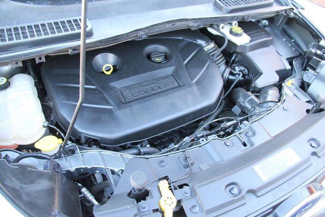 2013 Ford Escape Titanium Santa Clarita, CA 30