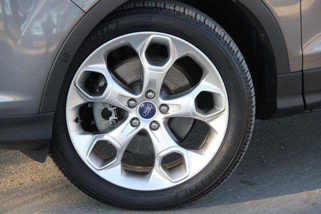 2013 Ford Escape Titanium Santa Clarita, CA 33