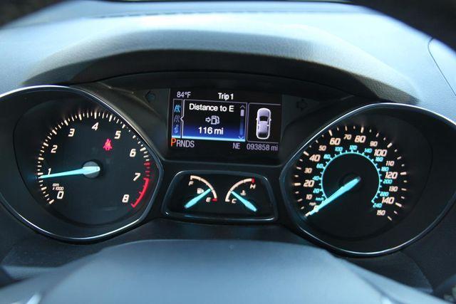 2013 Ford Escape Titanium Santa Clarita, CA 18