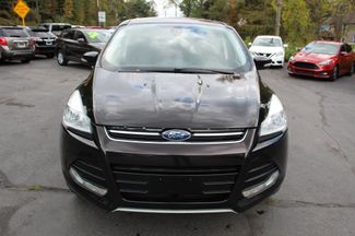 2013 Ford Escape SEL  city PA  Carmix Auto Sales  in Shavertown, PA
