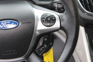 2013 Ford Escape SEL  city PA  Carmix Auto Sales  in Shavertown, PA