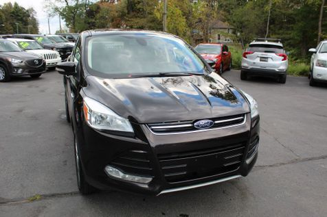 2013 Ford Escape SEL in Shavertown