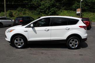 2013 Ford Escape SE  city PA  Carmix Auto Sales  in Shavertown, PA