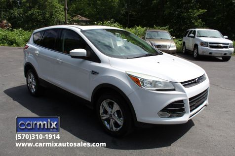 2013 Ford Escape SE in Shavertown