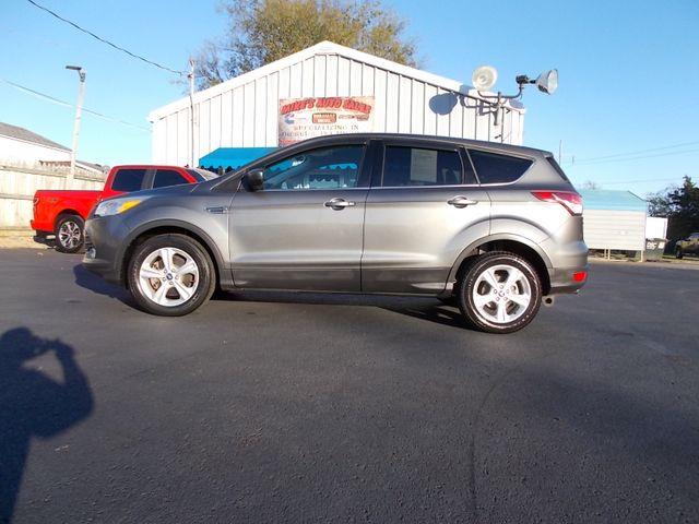 2013 Ford Escape SE Shelbyville, TN 1