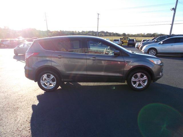 2013 Ford Escape SE Shelbyville, TN 10