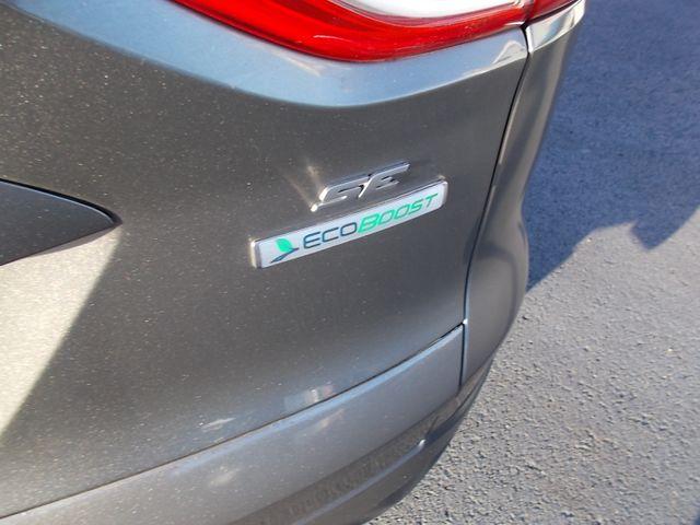 2013 Ford Escape SE Shelbyville, TN 15