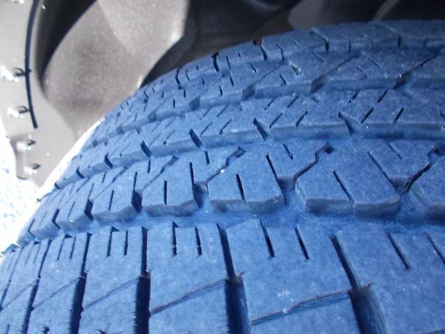2013 Ford Escape SE Shelbyville, TN 16