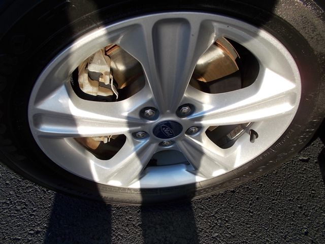2013 Ford Escape SE Shelbyville, TN 17
