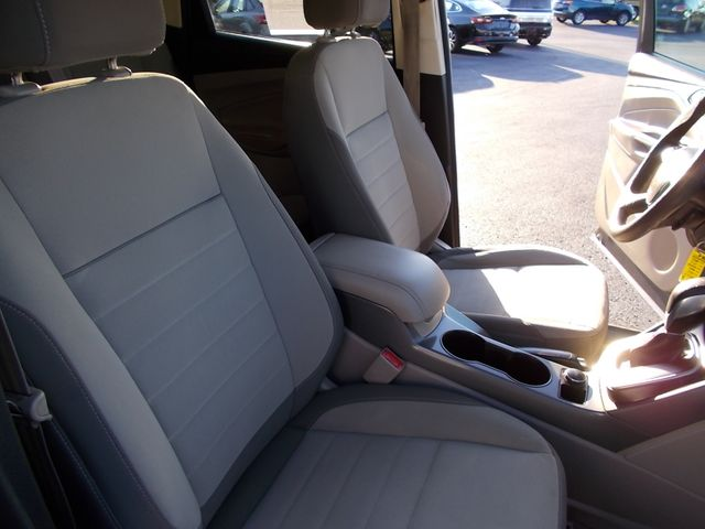 2013 Ford Escape SE Shelbyville, TN 20