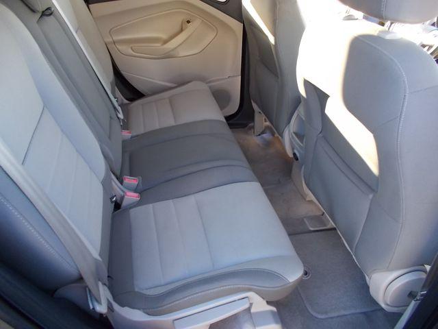 2013 Ford Escape SE Shelbyville, TN 22