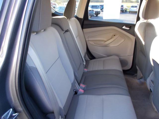 2013 Ford Escape SE Shelbyville, TN 23