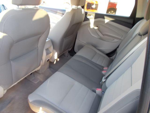 2013 Ford Escape SE Shelbyville, TN 25