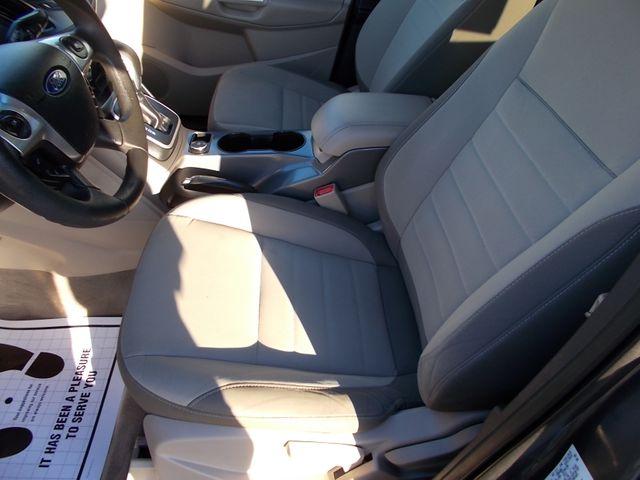 2013 Ford Escape SE Shelbyville, TN 26